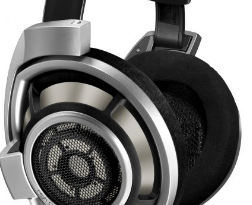 Top Headphones for Workouts at the Gym