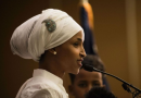 Ms. Omar took apart Mr. Nrtanyahu's Aipac's speech. If you were to read the Aipac's Speech