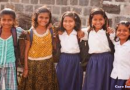 Why Average Indian family cannot afford quality education for their Child?