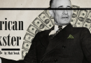 The untold story of Napoleon Hill, the Greatest Self help Motivator